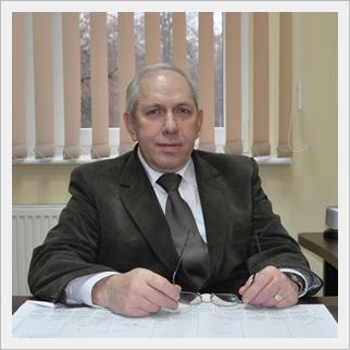 Z-ca ds. ekonomiczno-technicznych A.Sodkiewicz
