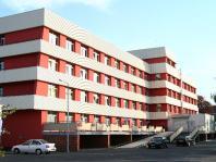 Obrazek Szpital Żagań